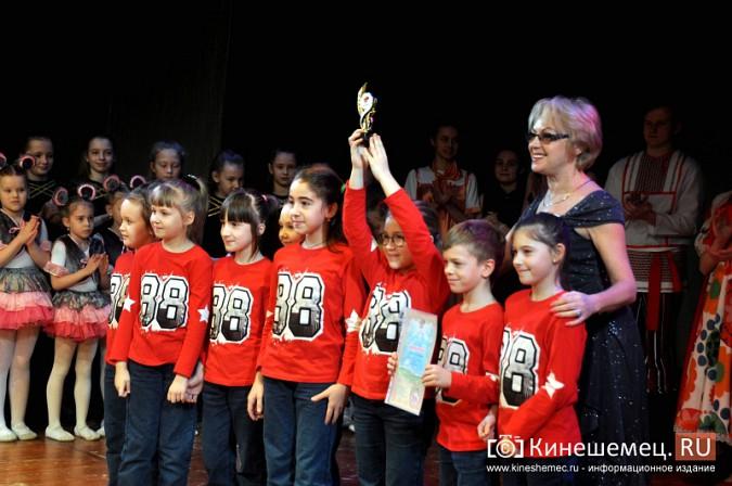 В Кинешме с успехом прошел Всероссийский фестиваль «Град мастеров» фото 14