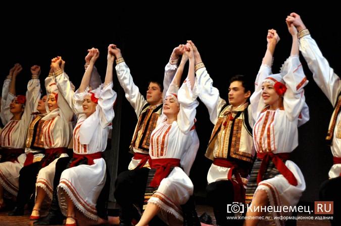 В Кинешме с успехом прошел Всероссийский фестиваль «Град мастеров» фото 40