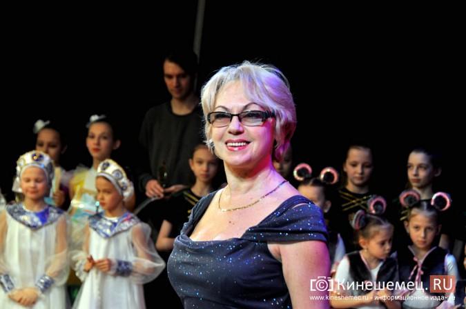 В Кинешме с успехом прошел Всероссийский фестиваль «Град мастеров» фото 20