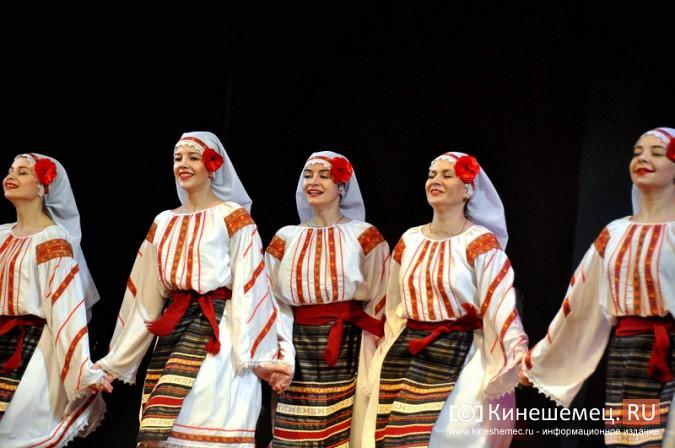 В Кинешме с успехом прошел Всероссийский фестиваль «Град мастеров» фото 38