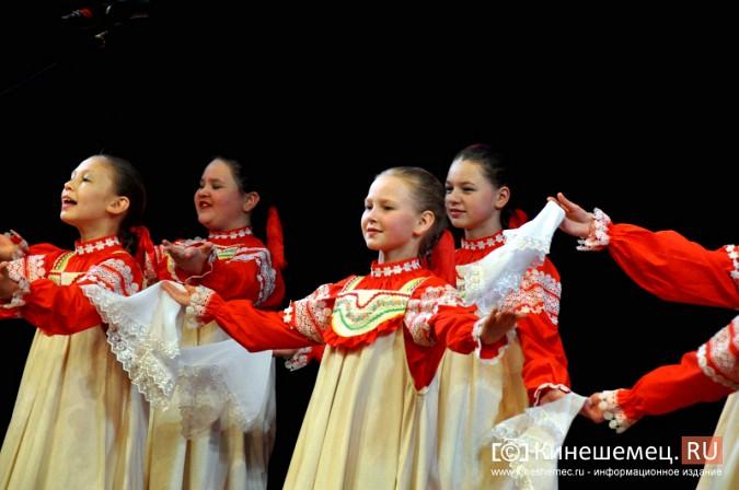 В Кинешме с успехом прошел Всероссийский фестиваль «Град мастеров» фото 34