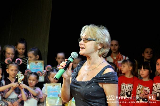 В Кинешме с успехом прошел Всероссийский фестиваль «Град мастеров» фото 21