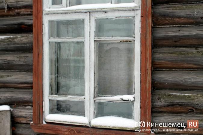 Жители дома на улице Фомина жалуются на невыносимые условия жизни фото 58