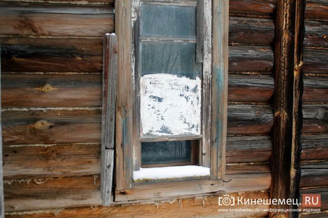 Жители дома на улице Фомина жалуются на невыносимые условия жизни фото 49