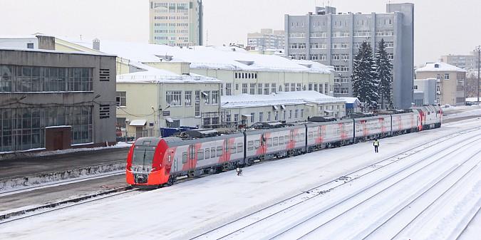 «Ласточка» полетит из Москвы в Иваново, до Кинешмы не дотянет фото 2