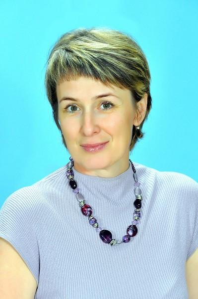 Новым депутатом Кинешемской думы станет директор школы №17 Елена Каргинова фото 2