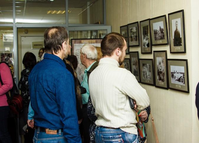 В Кинешме выставили фотографии, сделанные Борисом Кустодиевым фото 4