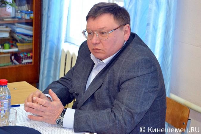 Втрое увеличилось количество жителей, недовольных Губернатором Ивановской области фото 3
