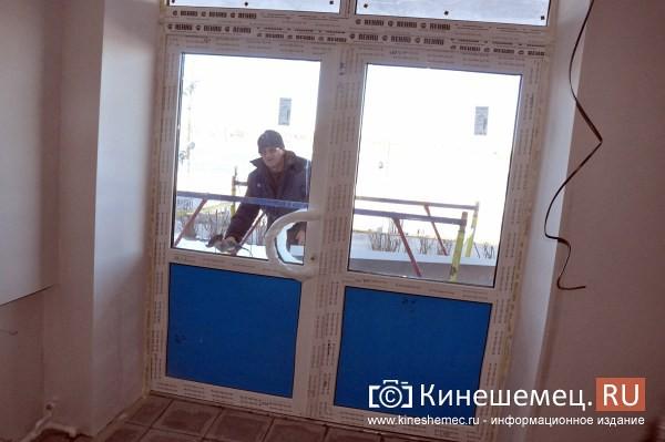 Руководство Кинешмы оценило готовность центра города к встрече туристов фото 7
