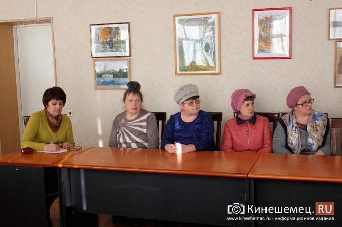 На улице Менделеева начнут проектировать новый автобусный маршрут фото 3