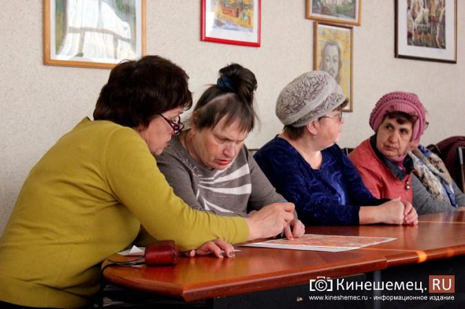 На улице Менделеева начнут проектировать новый автобусный маршрут фото 8