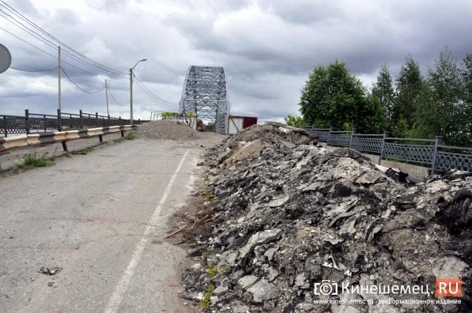 Ремонтировать Никольский мост будет организация, с которой ранее расторгли контракт фото 5