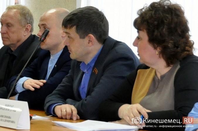 Александр Орехов: «Свое отрицание пенсионной реформы я уже высказал» фото 2