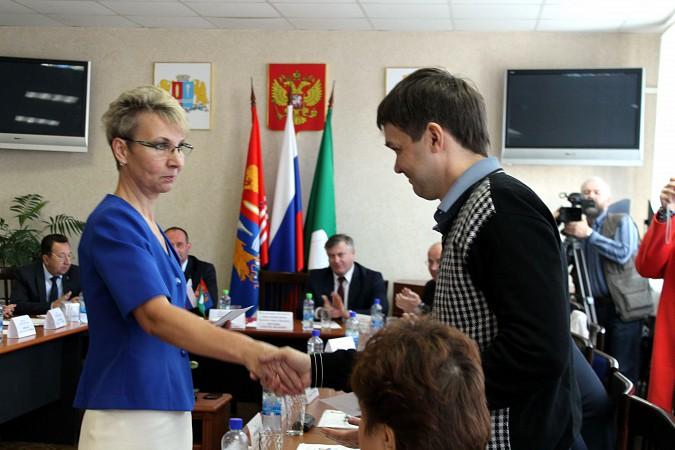 Александр Орехов: «Свое отрицание пенсионной реформы я уже высказал» фото 3