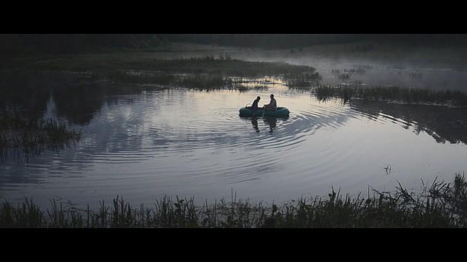 В Заволжске сняли фильм «Купала:Тайна Избора» фото 3