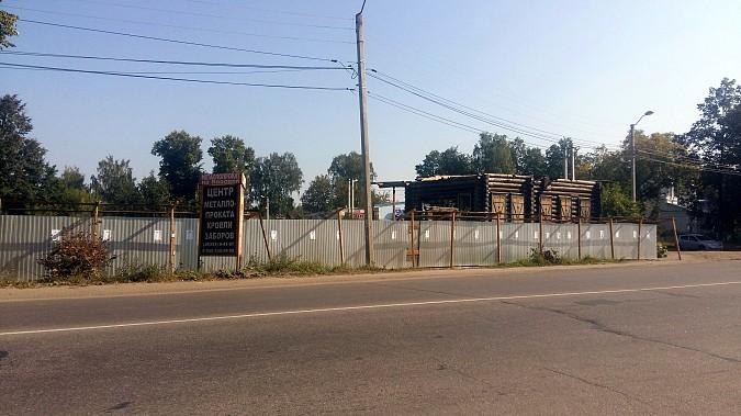 В Кинешме от имени судебных приставов пытаются сорвать выборы губернатора Ивановской области фото 2