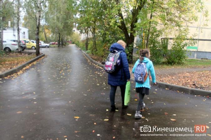 В центре Кинешмы может появиться памятник Петру и Февронии фото 35