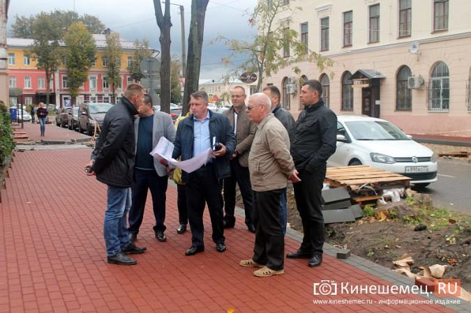 В центре Кинешмы может появиться памятник Петру и Февронии фото 2