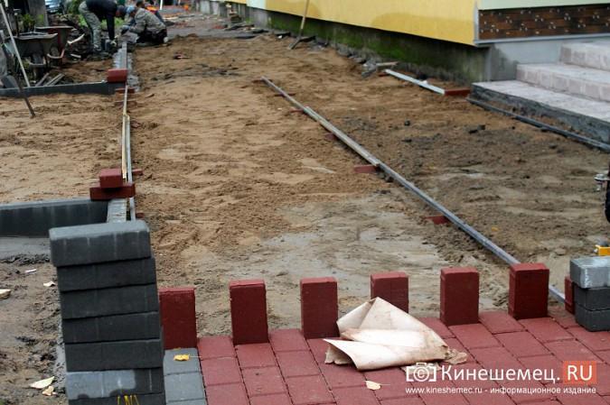 В центре Кинешмы может появиться памятник Петру и Февронии фото 3