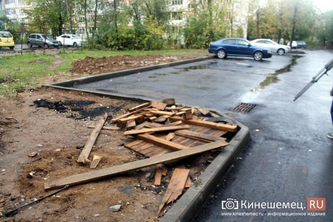 В центре Кинешмы может появиться памятник Петру и Февронии фото 50