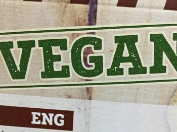 Долгожданное открытие в Кинешме магазина здорового питания по доступным ценам фото 22