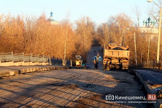 Перед открытием Никольский мост испытает спецлаборатория фото 3