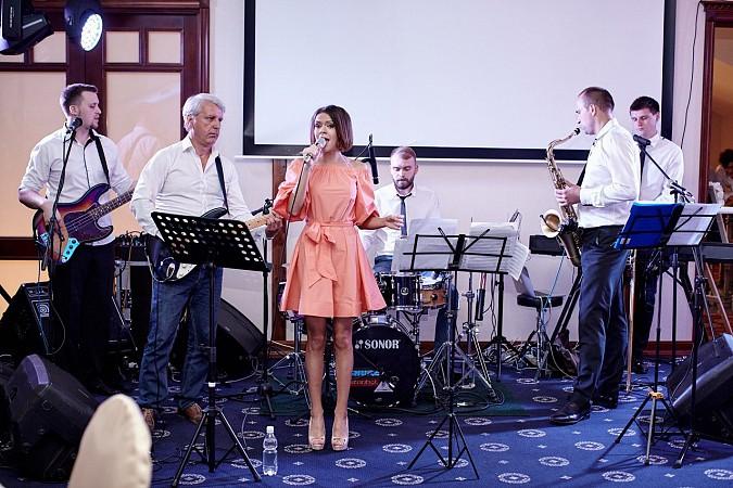 Дарья Шигина: «Баста - реальный пацан из Ростова» фото 13
