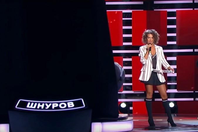 Дарья Шигина: «Баста - реальный пацан из Ростова» фото 6