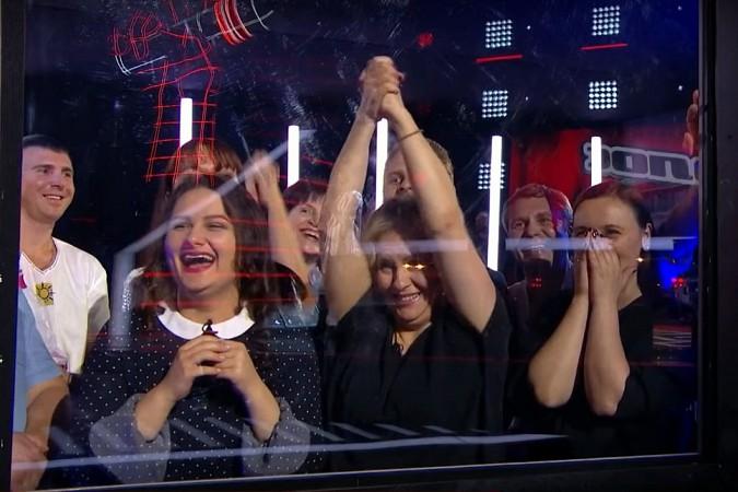 Дарья Шигина: «Баста - реальный пацан из Ростова» фото 12