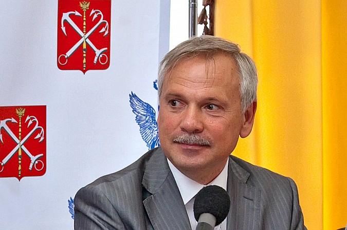 Алексей Ишутин