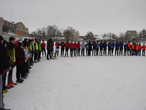 Кинешемские футболисты завоевали серебро турнира дворовых команд в Родниках фото 3