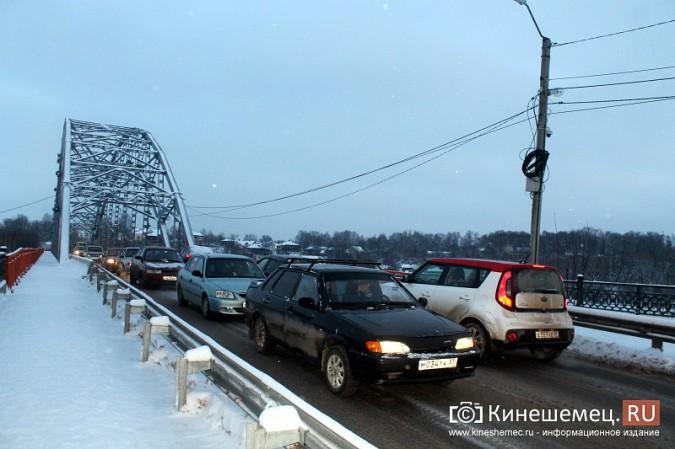 ДТП на Никольском мосту: подробности аварии фото 3