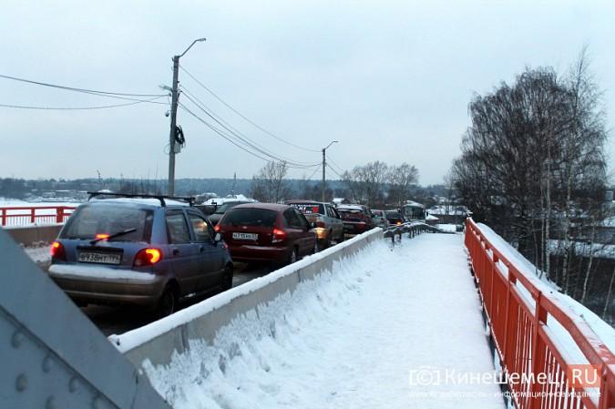 ДТП на Никольском мосту: подробности аварии фото 4