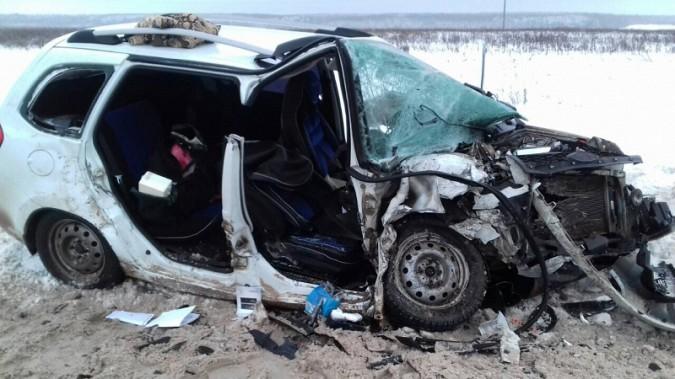 Тот самый Влад Кукушкин задержал пьяного водителя-убийцу фото 2