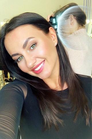 Кинешемская красавица претендует на титул Miss Moscow Mini 2019 фото 5