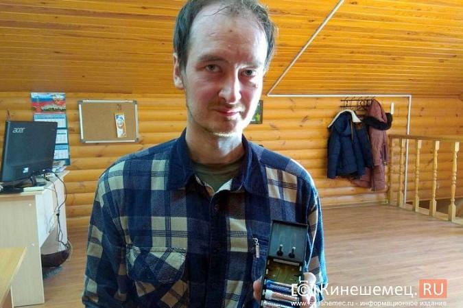 Физик из Кинешмы собрал прибор для деликатного реанимирования батареек фото 4