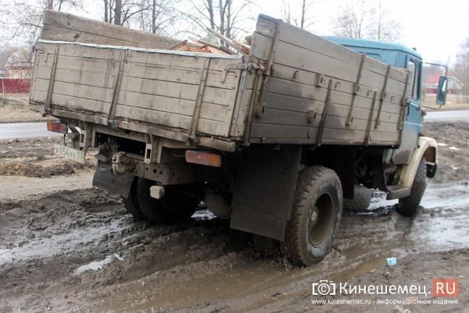Жители «Гагарина»: сюда нужно на экскурсию туристов и администрацию привезти фото 26