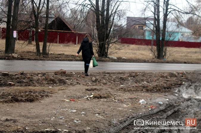 Жители «Гагарина»: сюда нужно на экскурсию туристов и администрацию привезти фото 23
