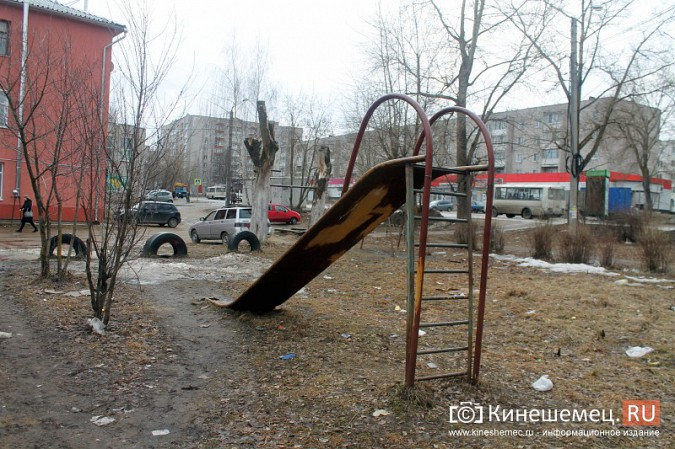 Жители «Гагарина»: сюда нужно на экскурсию туристов и администрацию привезти фото 14