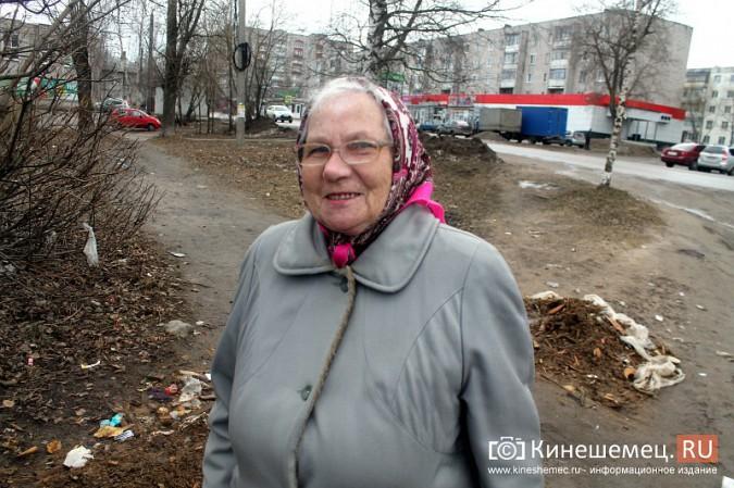 Жители «Гагарина»: сюда нужно на экскурсию туристов и администрацию привезти фото 17