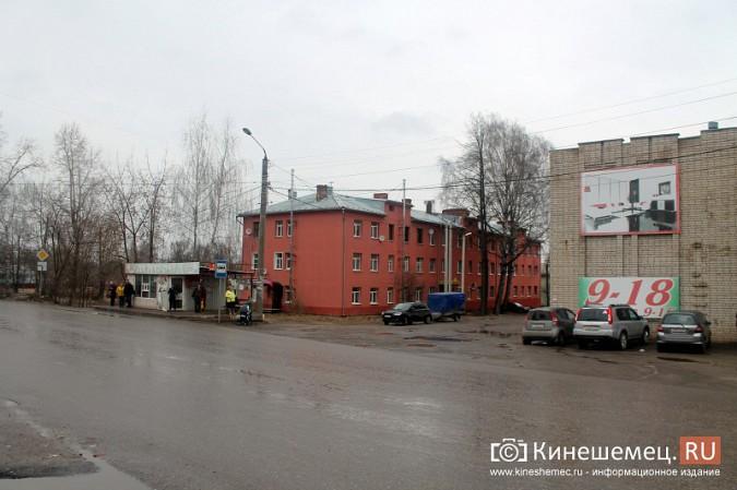 Жители «Гагарина»: сюда нужно на экскурсию туристов и администрацию привезти фото 2