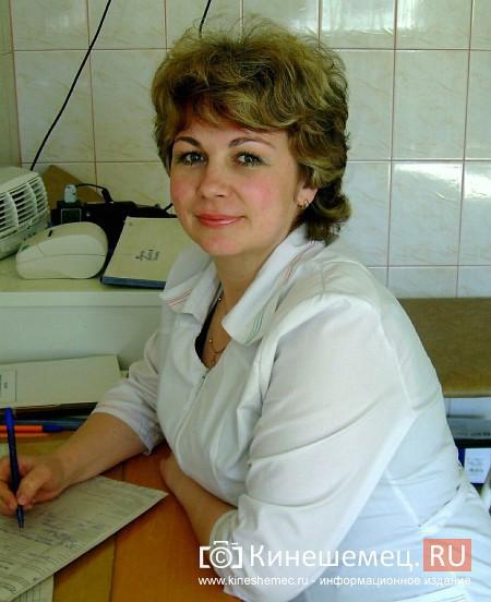 В Ивановской области открылось региональное отделение профсоюза «Альянс Врачей» фото 3