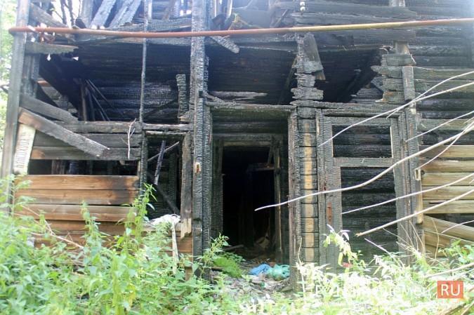 20 аварийных домов Кинешмы расселят до 2025 года фото 2