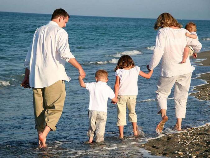 Ивановостат собрал демографические данные по семье в регионе фото 2