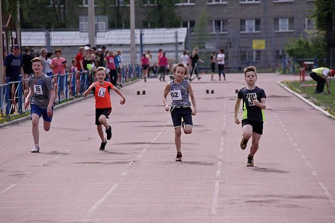 Команда кинешемской СШОР стала второй на Первенстве Ивановской области среди ДЮСШ фото 3