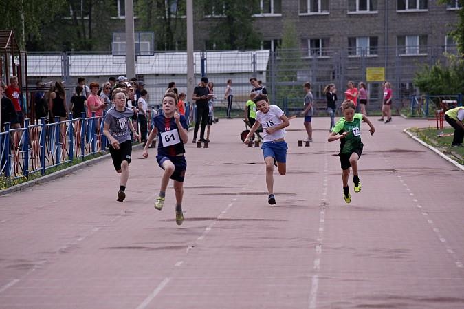 Команда кинешемской СШОР стала второй на Первенстве Ивановской области среди ДЮСШ фото 8