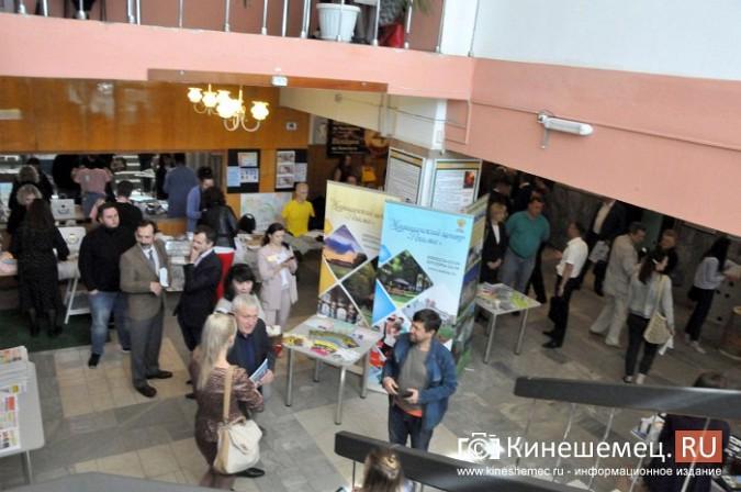 Кинешемские бизнесмены обсудили актуальные вопросы развития предпринимательства фото 3