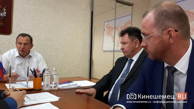 Официально: мусоросортировочного завода в Кинешме не будет фото 3