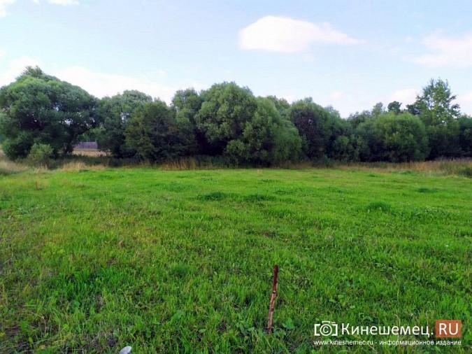 Кинешемская ЦРБ открывает ФАПы сразу в двух деревнях фото 5