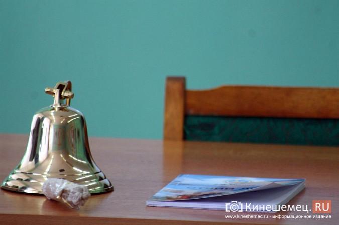 Мэр Кинешмы и кадеты побывали в Севастополе фото 37